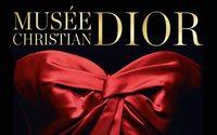 """Museu Christian Dior, em França, apresenta exposição com 30 anos de """"tesouros"""" da marca"""