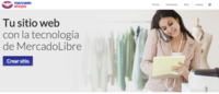 MercadoLibre amplía su oferta de moda en el mercado mexicano