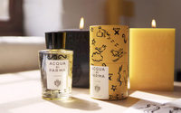 Acqua di Parma: Double-digit growth at a substantial niche brand