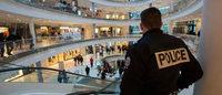 恐怖袭击对奢侈品影响深远 坏时光远不到结束的时候