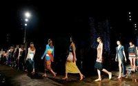 Comune di Milano e Camera Nazionale della Moda: eventi aperti a tutti