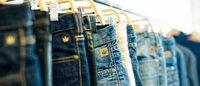 Hemp Blue e Sugar Cane investem no jeans de cânhamo e de cana de açúcar