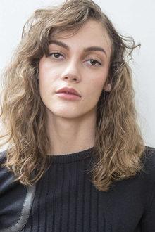 Nina Ricci B