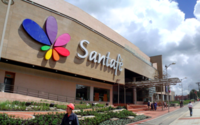 El centro comercial SantaFé amplía su oferta en moda