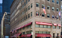 Puma bientôt sur la Cinquième Avenue à New York