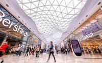 Online e nuove tecnologie: quali sfide per il retail nel 2020?