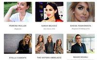 Le Fashion Blogging Summit : premier rendez-vous international des blogueurs mode