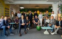 Tech accelerator Lafayette Plug & Play presents latest cohort of 17 start-ups