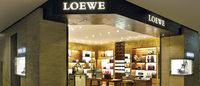 Ingenico signs mobile payments deal with Spain's Loewe
