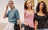 Marks & Spencer ficha a la directora de Moda de Topshop
