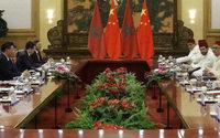 Maroc : le groupe chinois Haite va édifier une « ville industrielle » près de Tanger