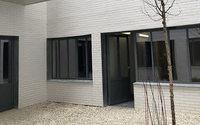 La Villa du Lavoir, nouvelle cité artisanale au cœur de Paris