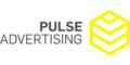 PULSE ADVERTISING SRL