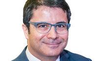 Dr. Bock verpflichtet Muro Maria Angelini fürs Waschen, Färben und Veredeln