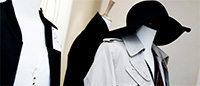 ShowroomPrivé lance sa propre collection de mode