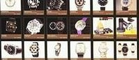 Orologi classici in acciaio o tempestati di diamanti, a ciascuno il suo