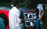 Volcom fosters offbeat approach through collaborations