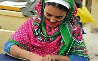 Bangladesh : hausse des investissements textile étrangers en 2016