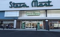 Off-price retailer Stein Mart files for Chapter 11 bankruptcy protection