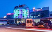Севастопольский ТЦ Sea Mall накажут за самовольное открытие