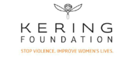 Kering Foundation and Women's Aid collaborate to prevent, combat domestic violence in the UK