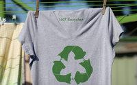 Mode durable : vers un réveil des consciences ?