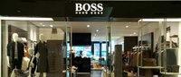 Früherer Adidas-Vorstand soll Aufsichtsrat von Hugo Boss führen