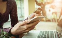 E-commerce : un impact positif pour 80 % des commerces traditionnels