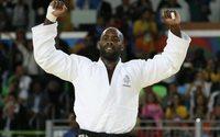 Jeux Olympiques : les disciplines les plus suivies par les médias