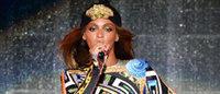 Beyoncé y Topshop lanzan una marca de moda deportiva