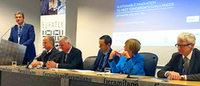 Euratex : le développement durable paye-t-il pour le textile ?