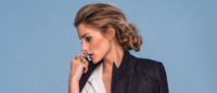 Olivia Palermo and Chelsea28 to release signature collection for Nordstrom