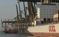 Export: ICE, nei primi 4 mesi Italia +6,6%
