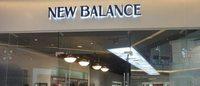 New Balance camina en América Latina con su tercera tienda en Panamá