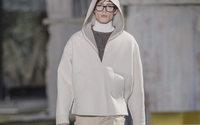 MFW: il sartoriale moderno di Zegna apre la settimana della moda maschile