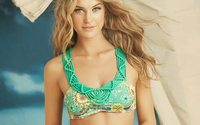 L Catterton beefs up Seafolly with Maaji swimwear investment