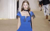 Roland Mouret vuelve a la London Fashion Week