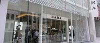 フォーブス2016年長者番付発表、Zara創業者が首位ビル・ゲイツに迫る