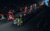Seoul charts fashion industry boost as part of growth plan