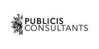 PIETRI PUBLICIS CONSULTANTS