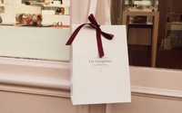 Les Georgettes by Altesse offre une boutique à ses bijoux personnalisables