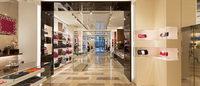 Longchamp a atteint un demi-milliard d'euros de ventes en 2014