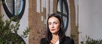 "Anita Tillmann (Premium): ""L'enjeu est de vendre aussi l'image de Berlin"""