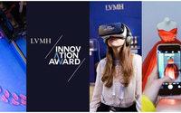 """LVMH lancia gli """"Innovation Awards"""""""