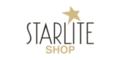 STARLITE SHOP