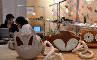 Hasta 20 empresas españolas de moda infantil participan en Playtime Nueva York