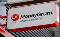 MoneyGram bidder Euronet ramps up fight to stop Chinese rival's bid