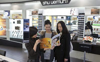 L'Oréal invests in Chinese beauty tech with stake in Cathay Innovation