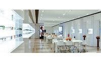 Safilo: net profit up 23% in Q1 2014