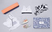 Il 25% di vendite moda sarà online entro il 2020